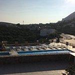 Foto de Kavousanos Apartments