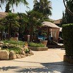 Photo of Achtis Hotel