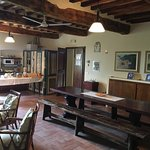 Photo of Molenda Bed & Breakfast