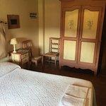 Foto van Molenda Bed & Breakfast