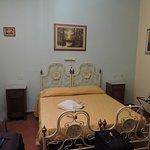 Photo de Hotel Merlini