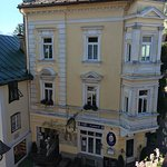 Photo of Hotel Kendler