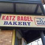 Katz Bagel Bakery