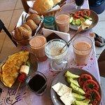 Photo of Bananas Cafe