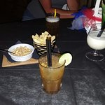 Foto di Bar Jolly Spizzicando