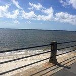 Charleston Footprints Walking Tours Foto