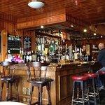 Photo of Plockton Hotel Restaurant