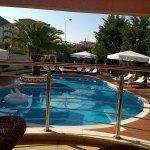 Photo of Hotel Max Prestige