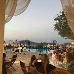 Photo de Elounda Gulf Villas & Suites