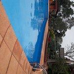 Hotel Carmen Iguazu Foto