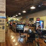 The Roost Deli & Market