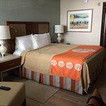 Best Western Plus Gateway Hotel Santa Monica Foto