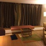 Radisson Blu Plaza Hotel Hyderabad Banjara Hills Foto