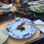 Photo of Restaurant Mr. Chen - Asian World