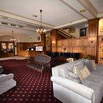 Foto de Boulder Dam Hotel