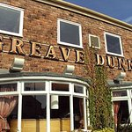The Greave Dunning