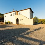 Photo of Le Citte Agriturismo