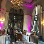 Hôtel Barrière L'Hermitage La Baule