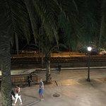 Hotel Miramar Badalona Foto