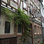 Photo of Stubers Restaurant
