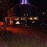 Bone Club Sunset Hotel Foto