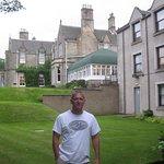 Norton House Hotel & Spa Edinburgh Foto