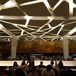 ภาพถ่ายของ ภัตตาคารรามายณะ คิง เพาเวอร์ ดาวน์ทาวน์ คอมเพล็กซ์