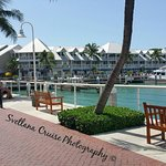 Foto de Key West Historic Seaport