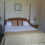 Photo de Ebury Hotel and Serviced Apartments