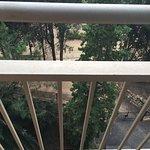 Hotel Guitart Monterrey Foto