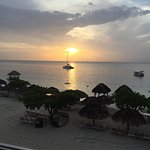 Photo de Sandals Montego Bay