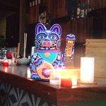 Photo de Ukami