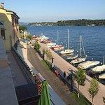 Foto di Hotel Vigna