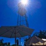 Fairmont Sonoma Mission Inn & Spa Foto