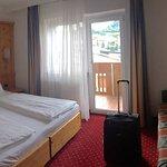 Hotel Rosskopf Foto