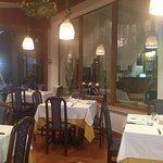 Photo de Hotel Abete