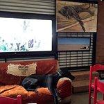 Photo of Karoo Cafe
