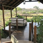 Jock Safari Lodge Foto