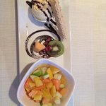 Photo of Ming Restaurant