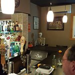 The #8 Tavern