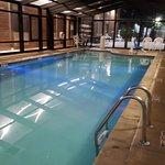 Photo de Baymont Inn & Suites Mundelein Libertyville Area