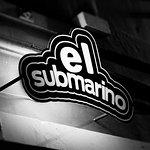El Submarino Café