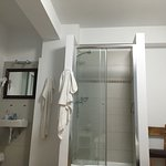 Photo of Ripoll Ibiza Hostal - Apartamentos