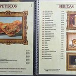 Photo of Toca do Pintado Angra dos Reis