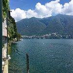 Hotel Fioroni Picture