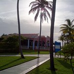 Photo de Brisas Guardalavaca Hotel