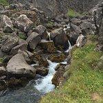 Photo de Gateway to Iceland