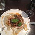 Photo de Restaurant des Voisins