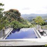 Photo de Theva Residency