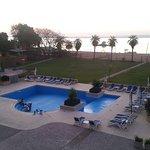 Foto de Condado Hotel Casino Paso de La Patria